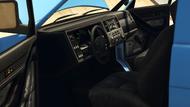 Burrito2-GTAV-Inside