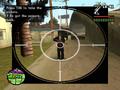 Camera-GTASA-SniperRifleGlitch.png