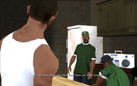 CleaningTheHood-GTASA-SS11