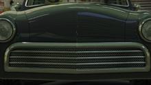 Clique-GTAO-ThreeBars