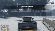 ExportVehicle-GTAO-DeliveryCarToBuyer
