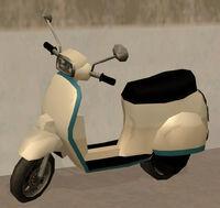 Faggio-GTASA-doubletone-front