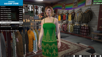 FreemodeFemale-Dresses14-GTAO