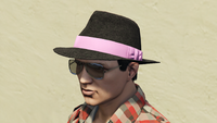 FreemodeMale-FedorasHidden4-GTAO