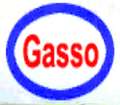Gasso-GTASA-logo.png