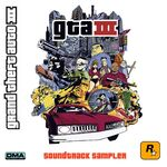 Gta-3-ost-sampler