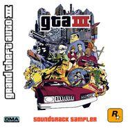 Gta-3-ost-sampler
