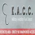 KACC-GTASA-logo.png
