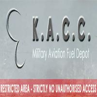 KACC-GTASA-logo