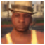 LifeInvader GTAV Darnell Profile tiny