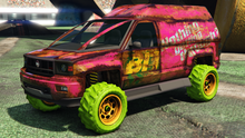 NightmareBrutus-GTAO-front-LaxToTheMaxLivery