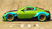 NightmareZR380-GTAO-Side