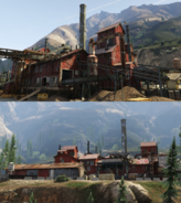 PaletoForestSawmill2-GTAV