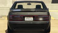Primo GTAV rear