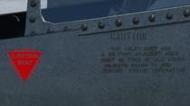 Rogue-GTAO-Detail