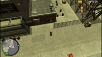 SecurityCameras-GTACW-49