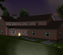 Shoreside Vale Safehouse (GTA LCS)