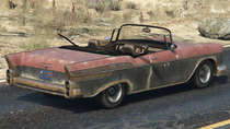 Tornado4-GTAV-rear
