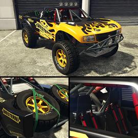 TrophyTruckWesternMotorcycles-GTAO-SSASA