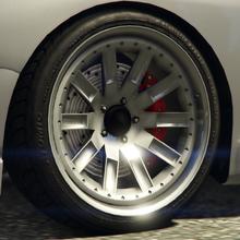 Wheels-GTAV-DeluxeChrome