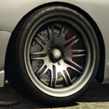 Wheels-GTAV-VenumChrome