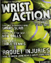 WristAction-GTAIV-Cover