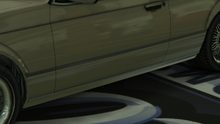 ZionClassic-GTAO-PaintedTrim