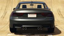 8FDrafter-GTAO-Rear
