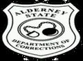 ASDOC Logo TLAD.png