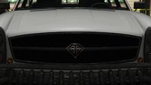 ApocalypseBruiser-GTAO-StockGrille