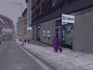 CityBank-GTA3-exterior