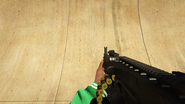 CombatMGMKII-GTAO-Aiming