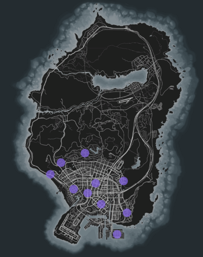 DistractCops-GTAO-LocationsMap