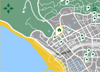 Dynasty8-GTAV-LowEnd-Map-0069CougarAve A19