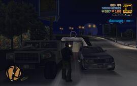 EscortService-GTAIII-SS9