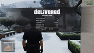 ExportVehicle-GTAO-VehicleDelivered