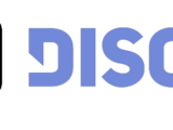 Verify Discord User