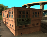 HarryPlums-GTASA-Warehouse