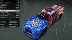 HotringSabre-GTAO-Liveries-19-PatriotBeer-Blue