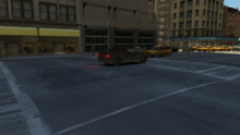 JadeStreet-GTAIV-FrankfortAvenue