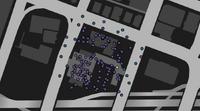 KillQuotaV-GTAO-Map
