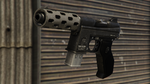 MachinePistol-GTAV