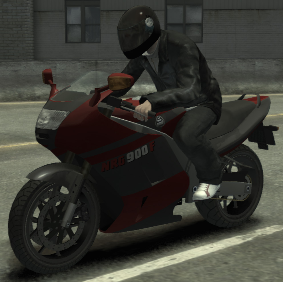 Motorcycles | GTA Wiki | FANDOM powered by Wikia