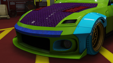 NightmareZR380-GTAO-ReinforcedFrontBumper
