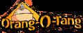 Orang-O-Tang-GTA4-logo.png