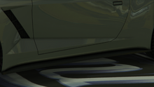 Pariah-GTAO-CarbonSkirts