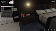 PenthouseDecorations-GTAO-MasterBedroomLocation1
