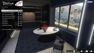 PenthouseDecorations-GTAO-OfficeLocation5