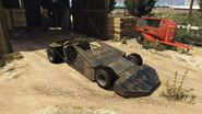 RampBuggy-GTAO-RGSC2