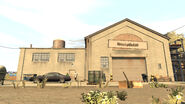 RustySchitSalvage-GTAIV-Warehouse